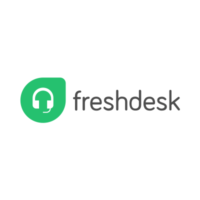 complete-communication-company-business-phone-systems-freshdesk-integration