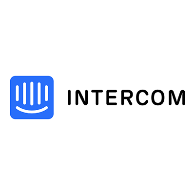 complete-communication-company-business-phone-systems-intercom-integration
