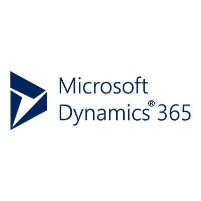 complete-communication-company-business-phone-systems-microsoft-dynamics-365-integration