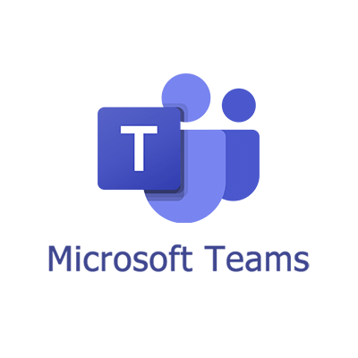 complete-communication-company-business-phone-systems-microsoft-teams-integration