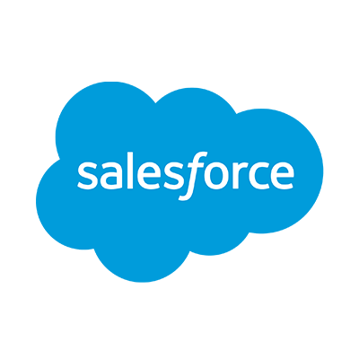complete-communication-company-business-phone-systems-salesforce-integration