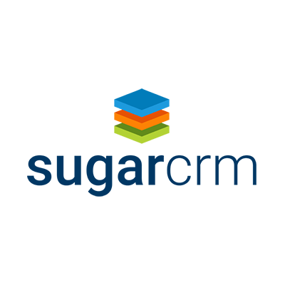complete-communication-company-business-phone-systems-sugar-crm-integration