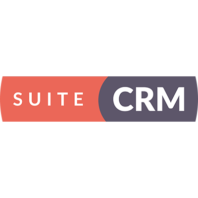 complete-communication-company-business-phone-systems-suite-crm-integration