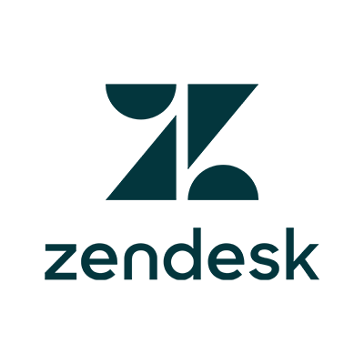 complete-communication-company-business-phone-systems-zendesk-integration