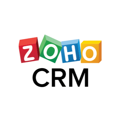 complete-communication-company-business-phone-systems-zoho-crm-integration