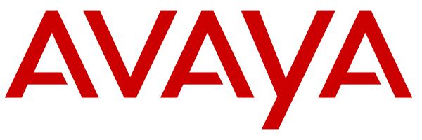 complete-communications-company-technology-partners-avaya