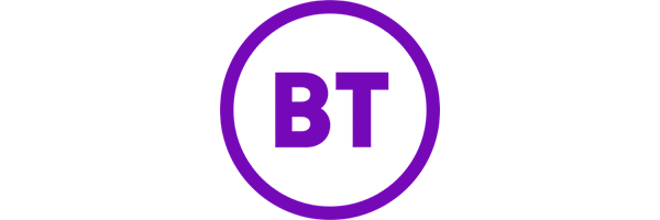 complete-communications-company-technology-partners-bt