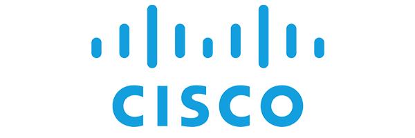 complete-communications-company-technology-partners-cisco