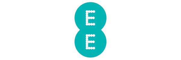 complete-communications-company-technology-partners-ee