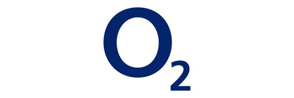complete-communications-company-technology-partners-o2