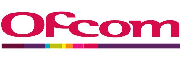 complete-communications-company-technology-partners-ofcom