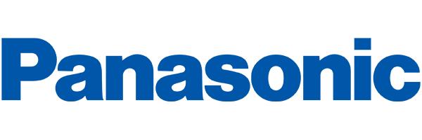 complete-communications-company-technology-partners-panasonic