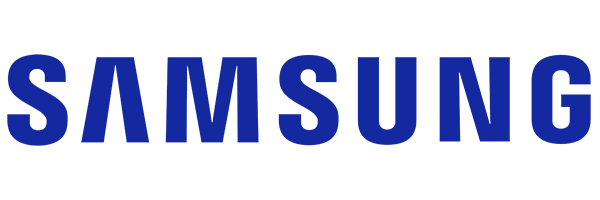 complete-communications-company-technology-partners-samsung