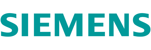 complete-communications-company-technology-partners-siemens