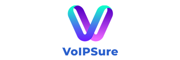 complete-communications-company-technology-partners-voipsure