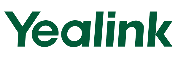 complete-communications-company-technology-partners-yealink